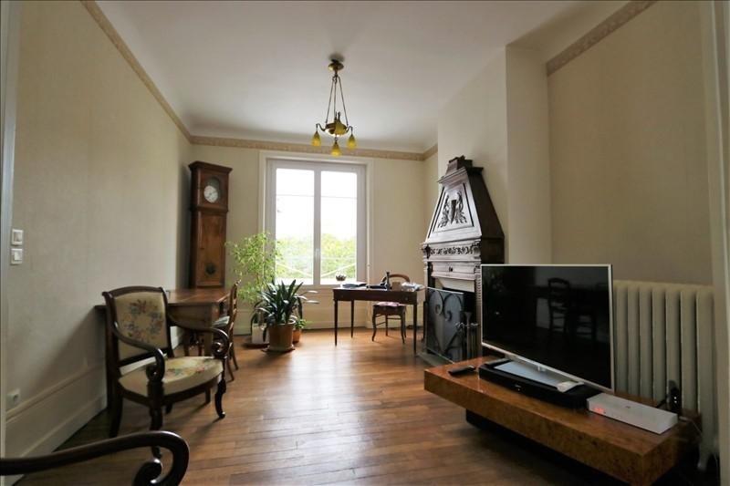 Vente maison / villa Creil 249000€ - Photo 1