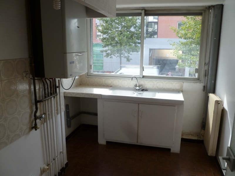 Location appartement Toulouse 480€ CC - Photo 6