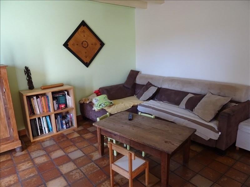 Vente maison / villa Thiel sur acolin 180830€ - Photo 2