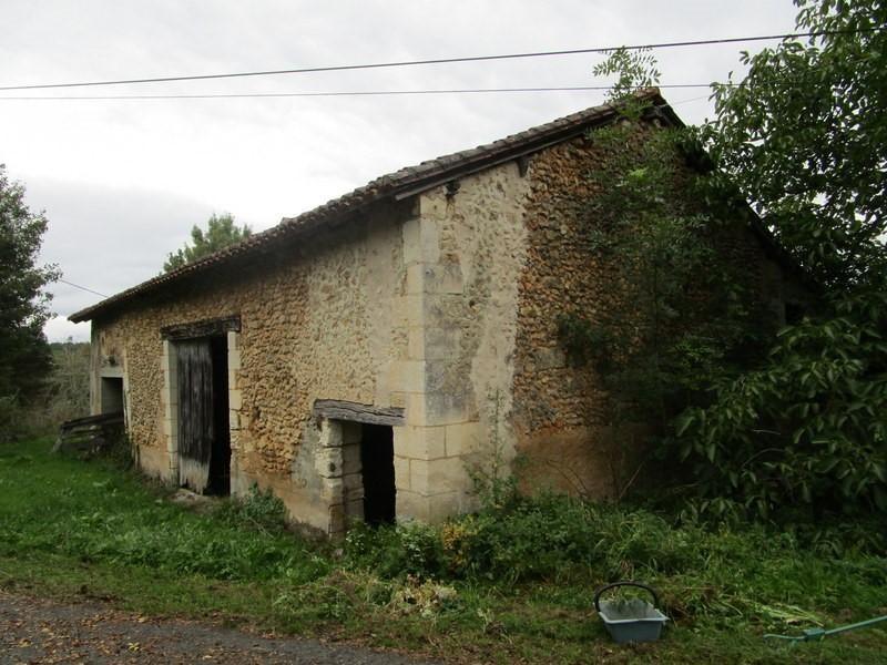 Vente maison / villa Jaure 65000€ - Photo 2