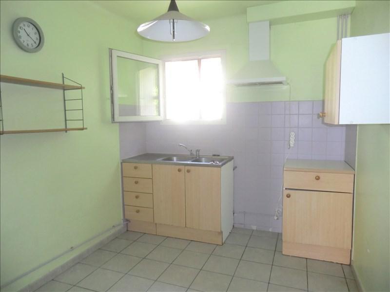 Sale apartment Argeles sur mer 169000€ - Picture 4