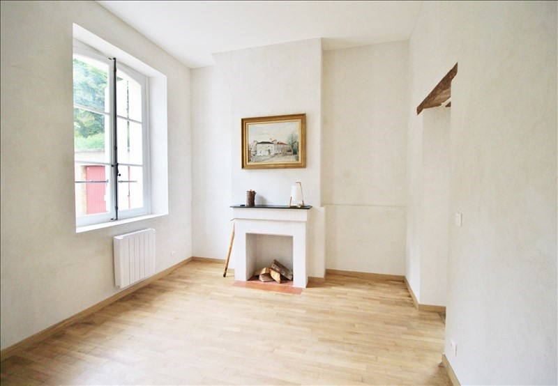 Vente appartement Louveciennes 520 000€ - Photo 7