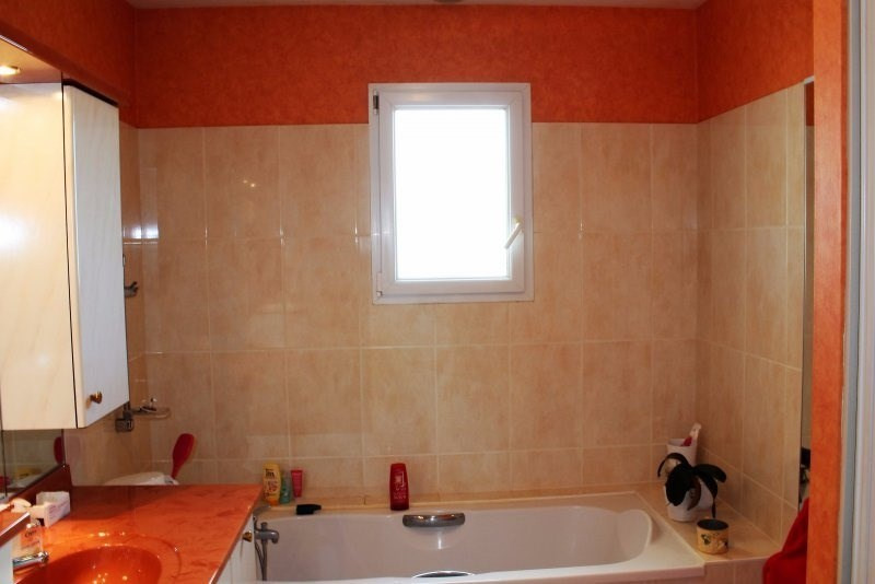 Deluxe sale house / villa Les sables d olonne 874000€ - Picture 7