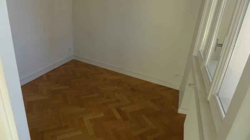 Location appartement Lyon 7ème 454€ CC - Photo 3
