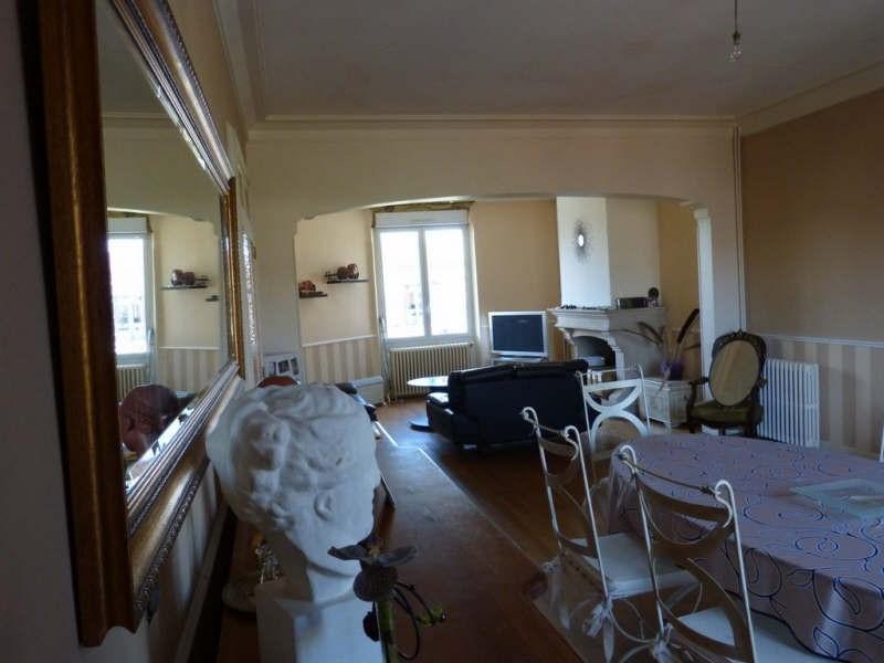 Vendita casa Carmaux 215000€ - Fotografia 12