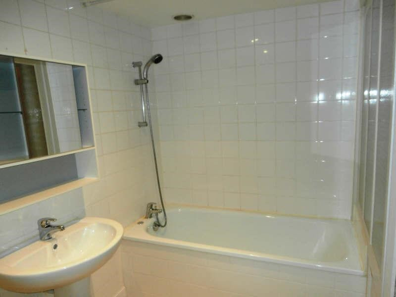 Rental apartment Secteur de mazamet 350€ +CH - Picture 8