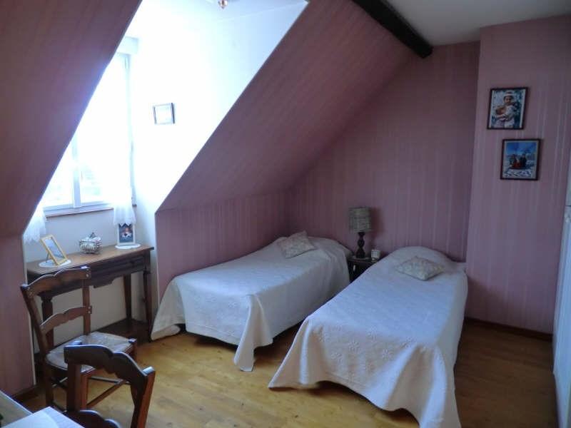 Sale house / villa Coye la foret 397000€ - Picture 4