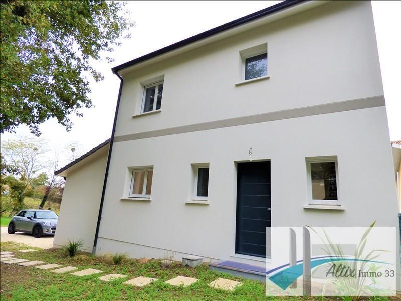 Продажa дом St loubes 330000€ - Фото 1