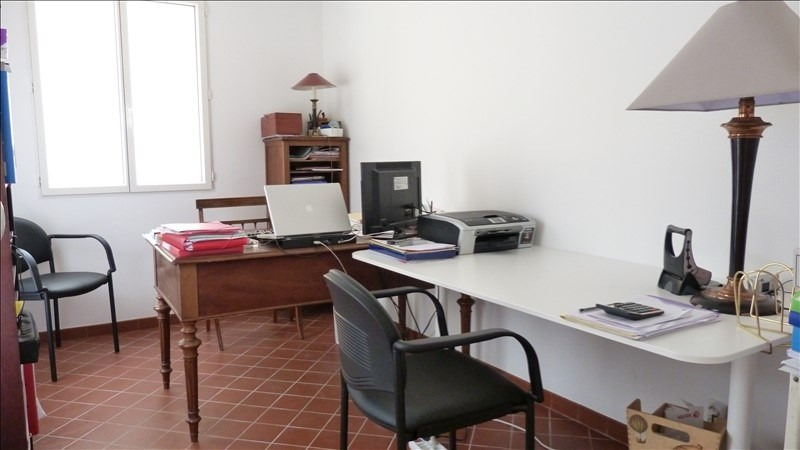 Sale house / villa Carpentras 470000€ - Picture 8