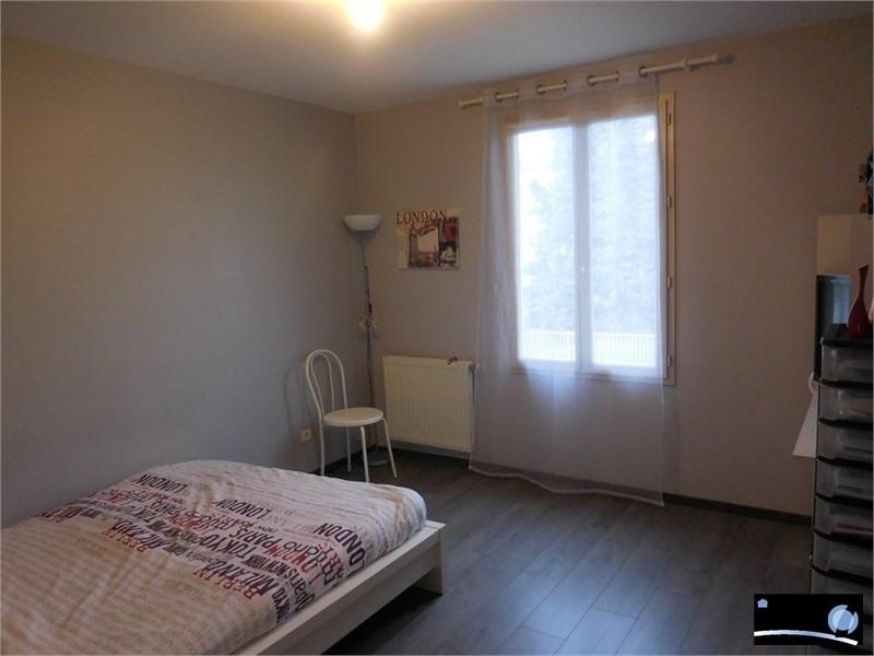 Sale house / villa La ferte sous jouarre 233000€ - Picture 4