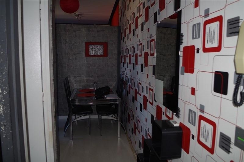 Vente appartement Hendaye 130000€ - Photo 6