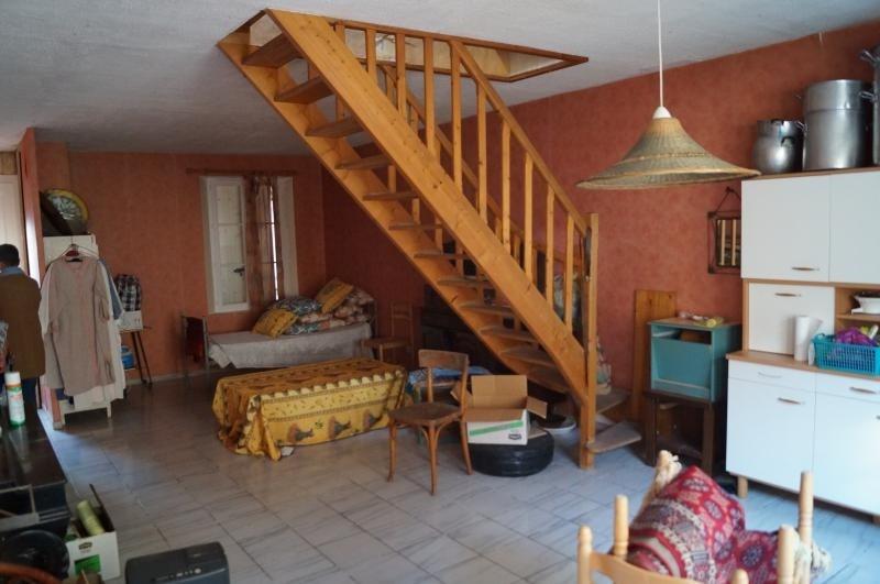 Sale house / villa Bergerac 66000€ - Picture 1