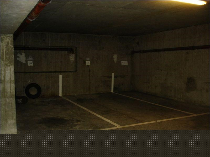 Rental parking spaces Juvisy sur orge 75€ CC - Picture 3