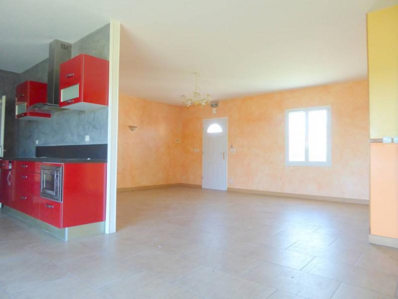 Sale house / villa Cognac 260000€ - Picture 14