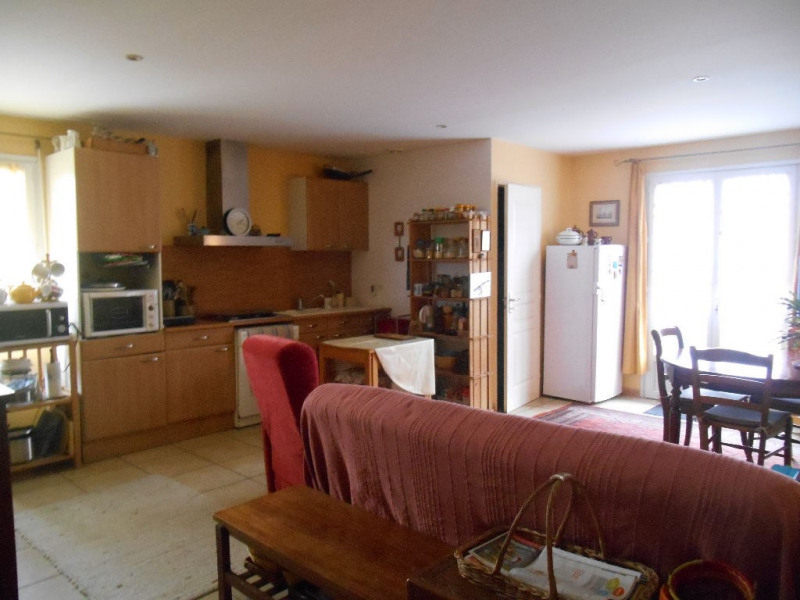 Vente maison / villa Secteur la brede 162000€ - Photo 3