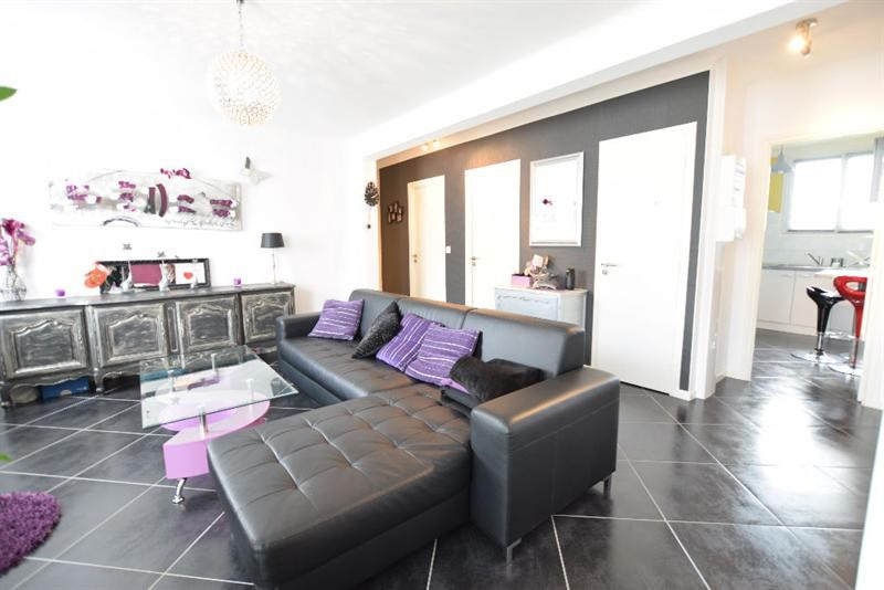 Venta  apartamento Brest 99437€ - Fotografía 8