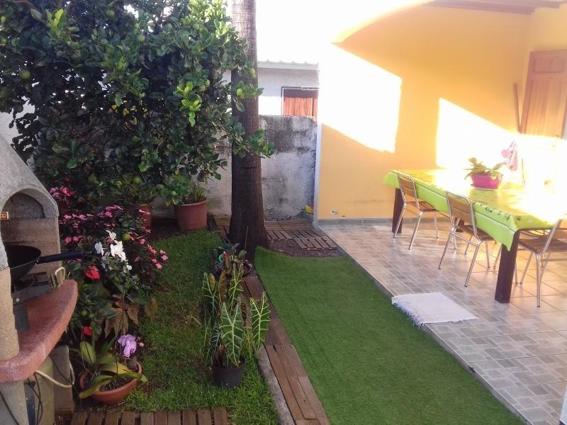 Sale house / villa La riviere 220000€ - Picture 2