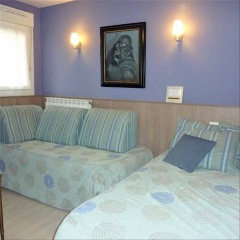Vente appartement Hendaye 214000€ - Photo 3