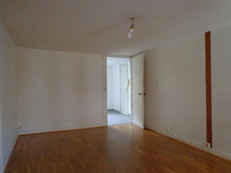 Location appartement Lyon 6ème 604€ CC - Photo 6