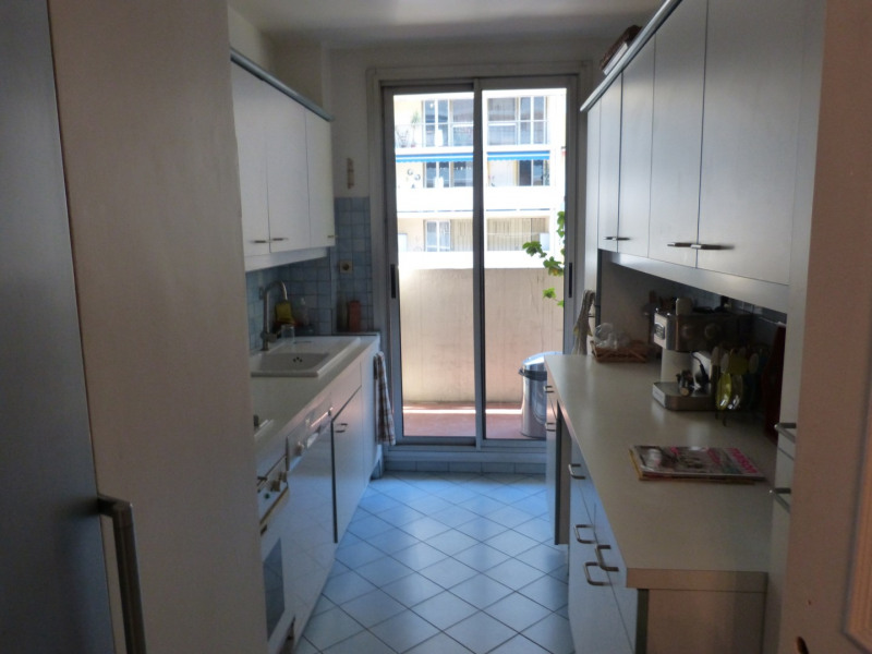 Vente appartement Marseille 2ème 189 000€ - Photo 3