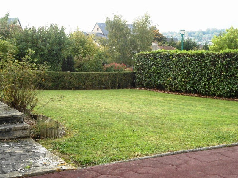 Sale house / villa Touques 285 000€ - Picture 2