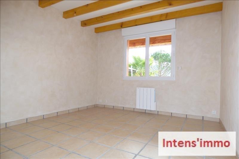 Vente maison / villa Papelissier 333000€ - Photo 6