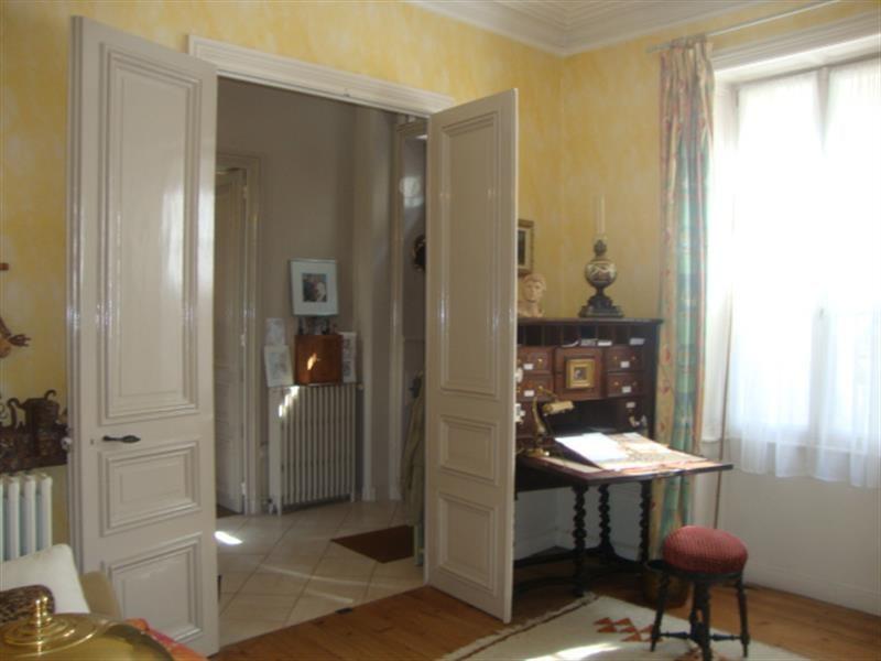 Vente maison / villa Saint-jean-d'angély 327050€ - Photo 15