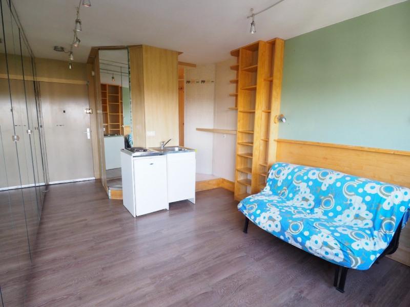 Rental apartment Melun 440€ CC - Picture 4