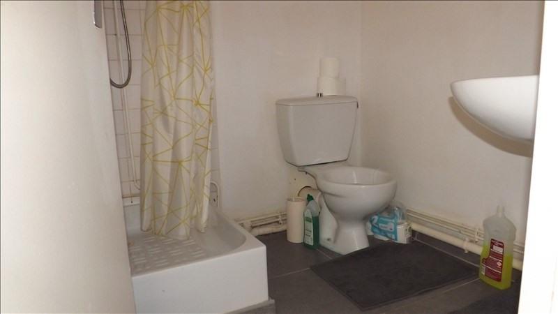 Location appartement Meaux 536€ CC - Photo 4