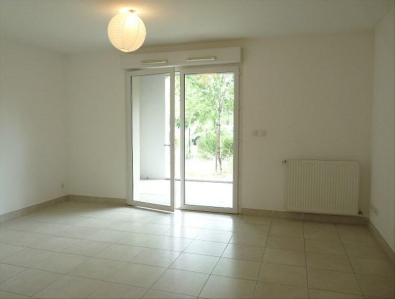 Location appartement Aix en provence 679€ CC - Photo 3