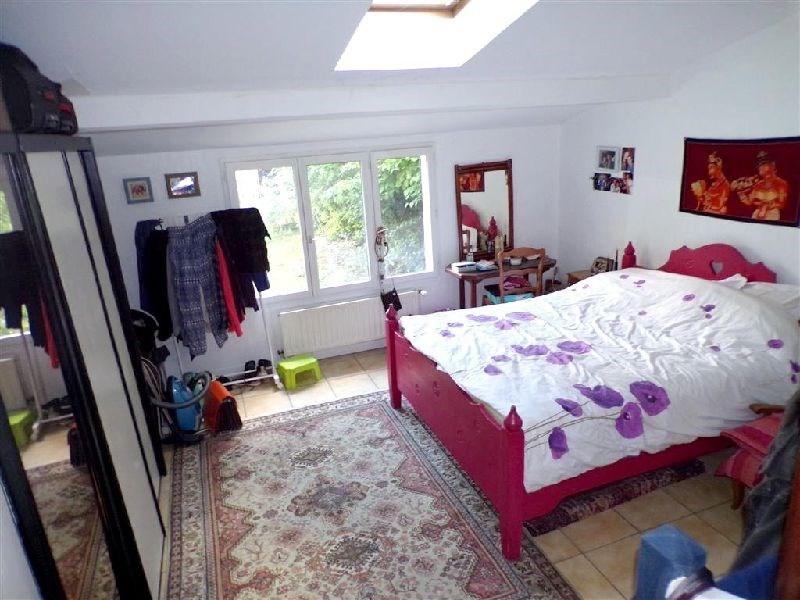 Vente maison / villa Villemoisson sur orge 300000€ - Photo 4