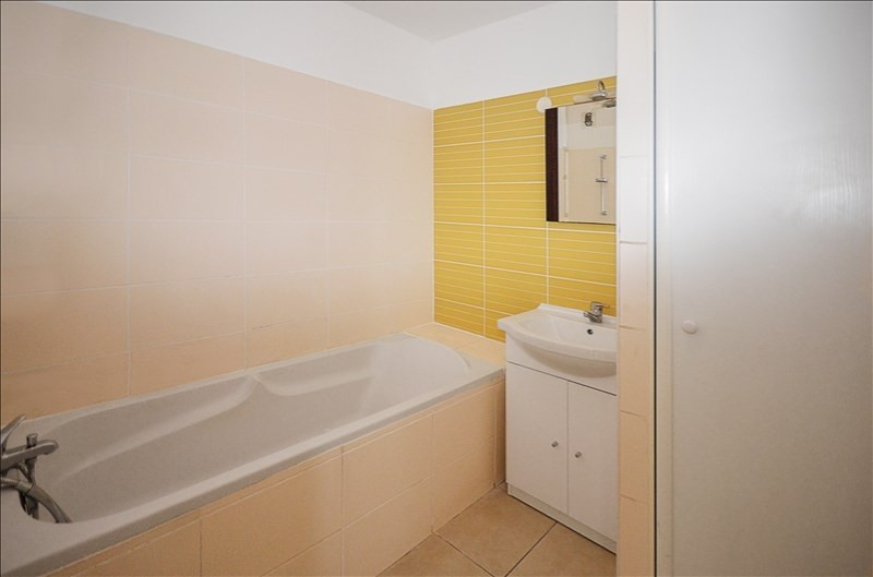 Sale apartment St denis 98 000€ - Picture 4