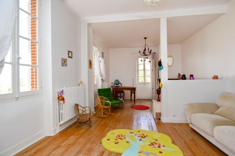Deluxe sale house / villa Auterive 412000€ - Picture 7