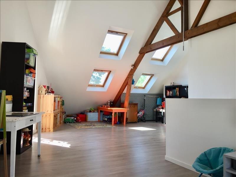 Vente maison / villa Argentre du plessis 235125€ - Photo 8