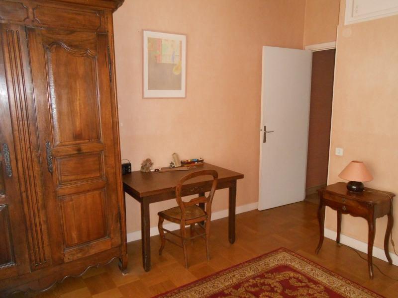 Vente de prestige appartement Lyon 6ème 676000€ - Photo 7