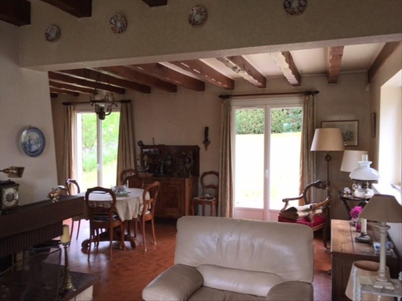 Vente maison / villa Marly le roi 848000€ - Photo 4