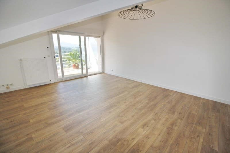 Vente appartement Bidart 323 300€ - Photo 3