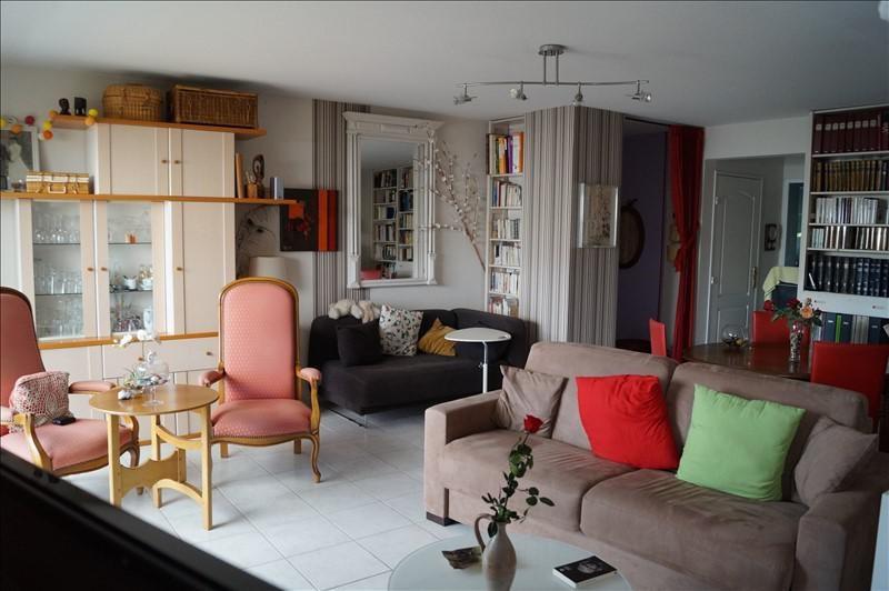 Sale apartment Montpellier 297000€ - Picture 5