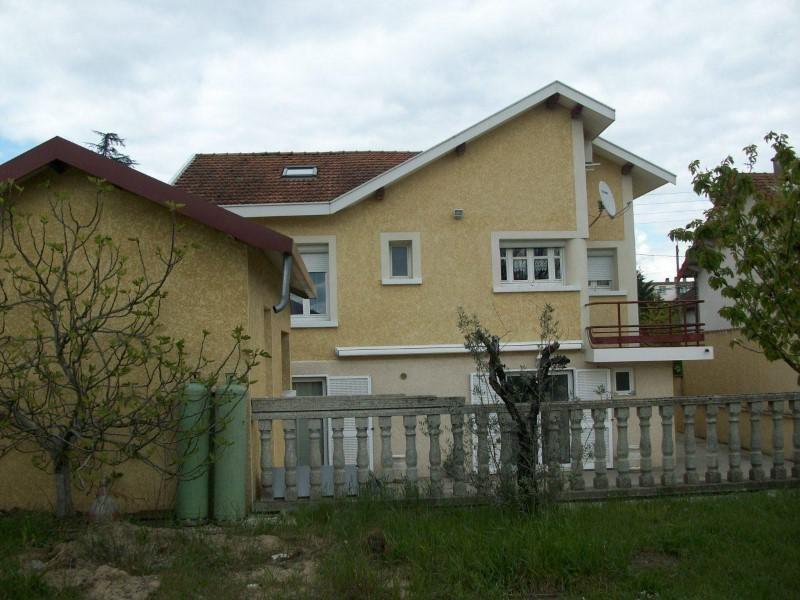 Vente maison / villa Roanne 241500€ - Photo 1