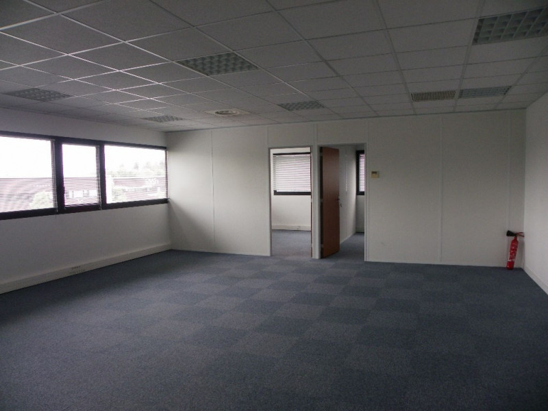 Sale office Change 169 720€ - Picture 1