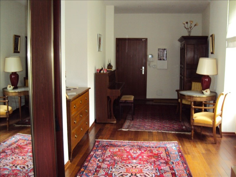 Vente appartement Mulhouse 359 000€ - Photo 3