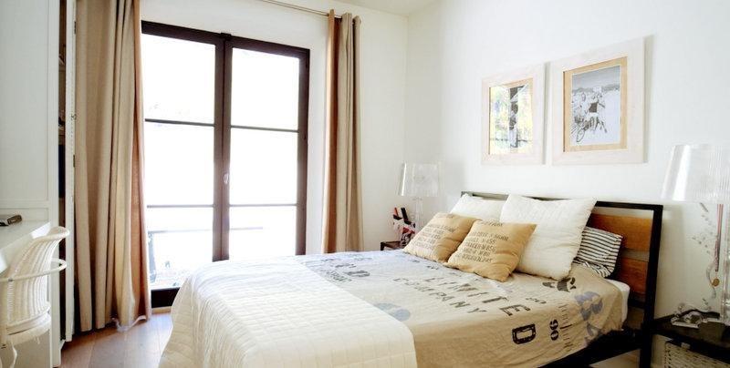 Vente de prestige maison / villa Le canton de fayence 2495000€ - Photo 33