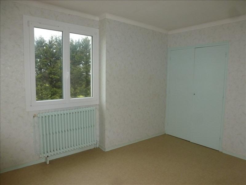 Vente maison / villa Ploeuc sur lie 169900€ - Photo 10
