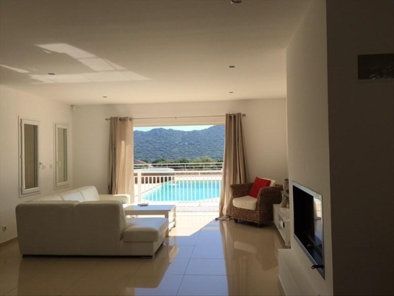Vente de prestige maison / villa Monticello 1330000€ - Photo 4