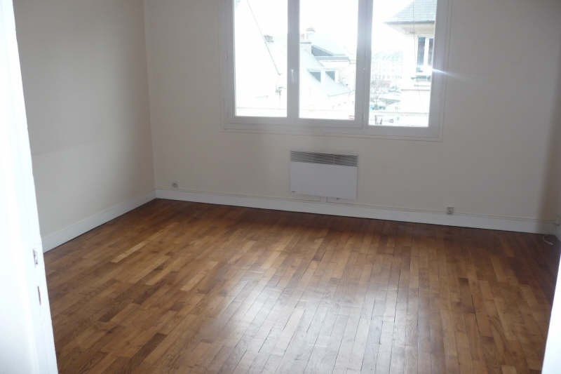 Location appartement Caen 598€ CC - Photo 4