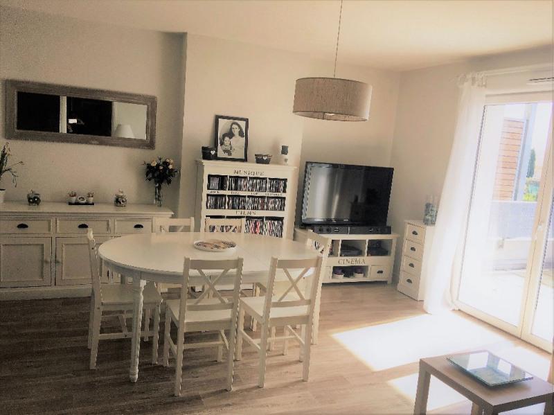 Vente appartement Blagnac 193000€ - Photo 1