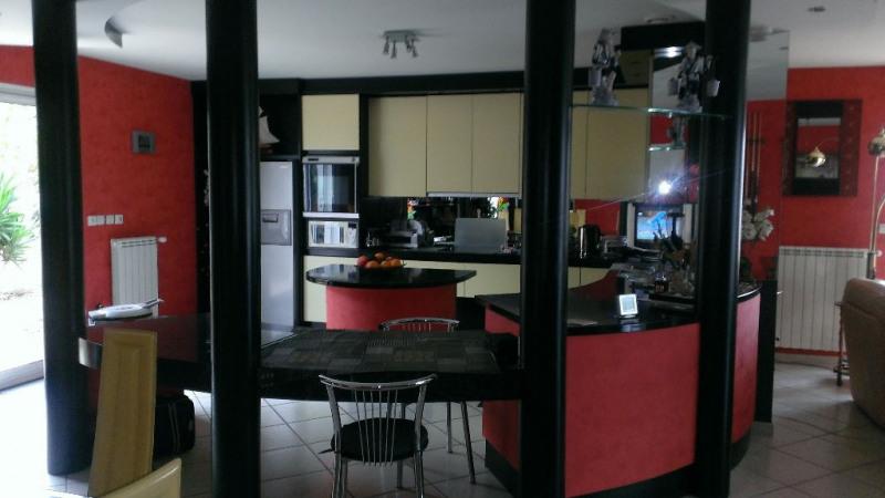 Deluxe sale house / villa Le grau du roi 590000€ - Picture 7