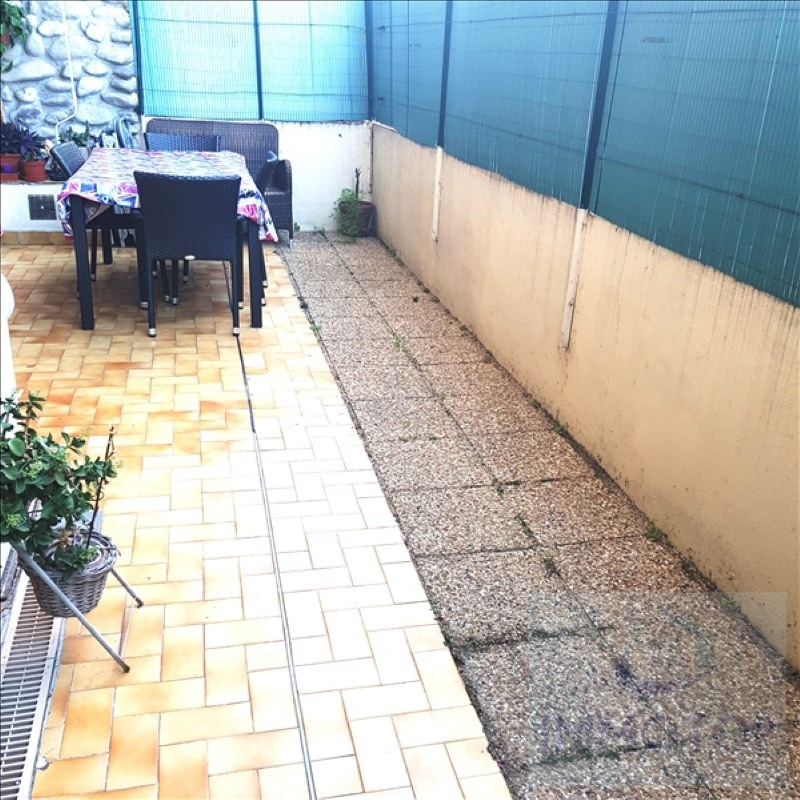 Vente appartement Menton 325 000€ - Photo 1
