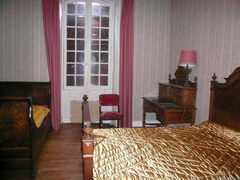 Vente maison / villa Figeac 238500€ - Photo 11