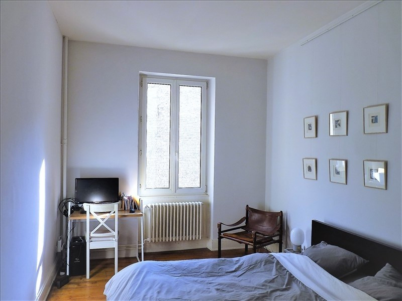 Vente appartement Strasbourg 287 000€ - Photo 4